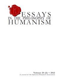 Jefferson scholarship personal essay